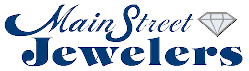 Main Street Jewelers Logo